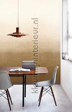 behang modern mitsu desert