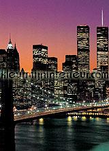 Manhattan small