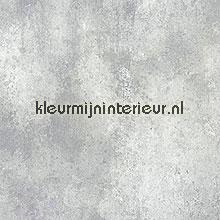 Behang 47561 2016