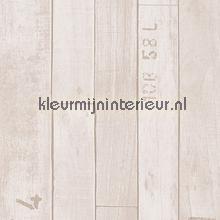 61019 papel de parede Noordwand madeira