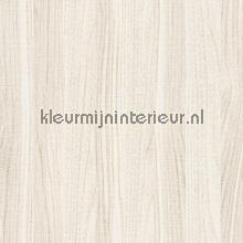 58654 papel de parede Rasch madeira