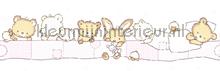 62209 papel de parede Rasch Beb�s Crian�as