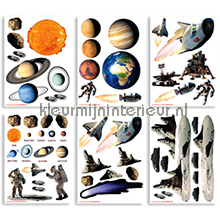 Sticker top 15