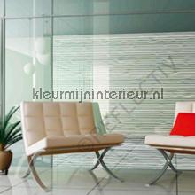 Decoratieve professionele raamfolie plakfolie Reflectiv raamfolie