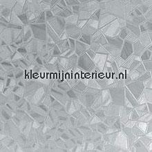 Splinter plakfolie DC-Fix raamfolie