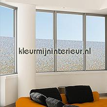 Zeer stevige kwaliteit rubi 6000 0014 plakfolie van for Plakplastic raam